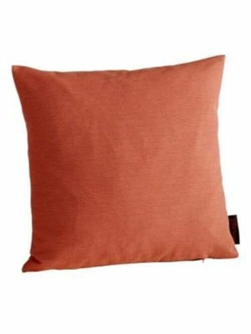 kissenh lle kissenbezug magma heimtex koralle blickdichter stoff. Black Bedroom Furniture Sets. Home Design Ideas