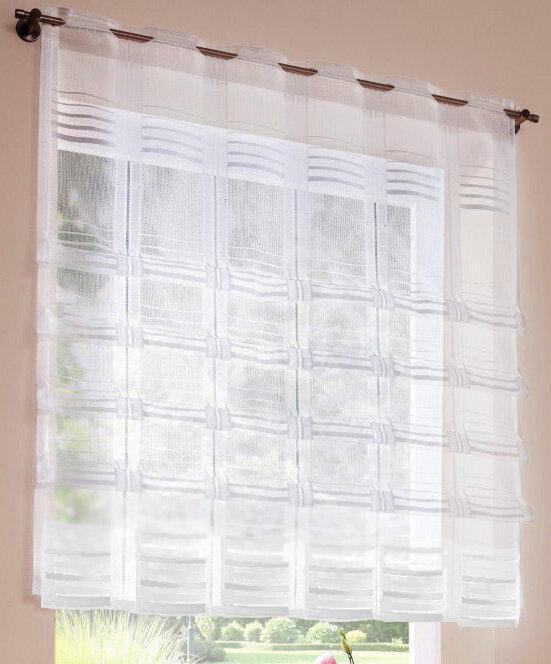 clipsrollo standrollo raffung erfolgt mittels clipsen und kann auf. Black Bedroom Furniture Sets. Home Design Ideas
