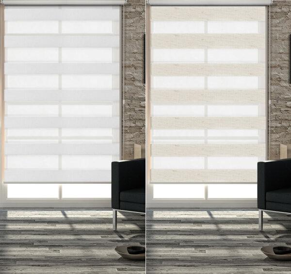 gardinen seite 5 vorhang deko schiebegardinen fl chenvorhang t. Black Bedroom Furniture Sets. Home Design Ideas