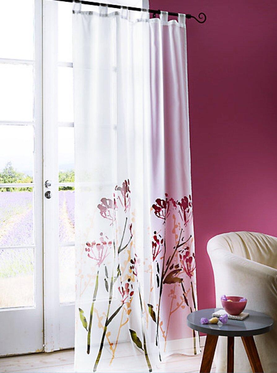 dekoschal farbe weiss beere design l wenzahn transparenter. Black Bedroom Furniture Sets. Home Design Ideas