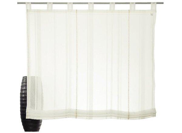 raffrollos raffgardinen seite 4 vorhang deko. Black Bedroom Furniture Sets. Home Design Ideas