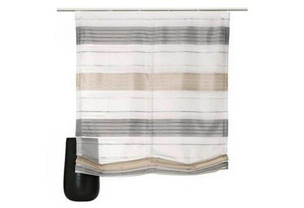 gardinen seite 13 vorhang deko schiebegardinen fl chenvorhang. Black Bedroom Furniture Sets. Home Design Ideas
