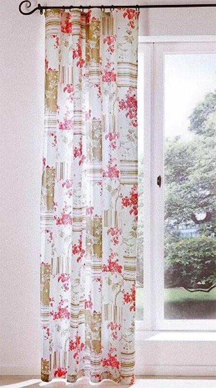 gardinen seite 7 vorhang deko schiebegardinen fl chenvorhang t. Black Bedroom Furniture Sets. Home Design Ideas