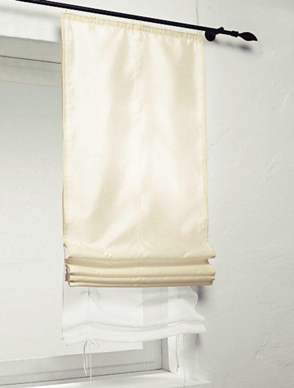 raffrollos raffgardinen klettband vorhang deko schiebegardinen. Black Bedroom Furniture Sets. Home Design Ideas