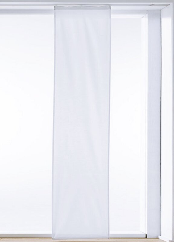 gardinen seite 17 vorhang deko schiebegardinen fl chenvorhang. Black Bedroom Furniture Sets. Home Design Ideas