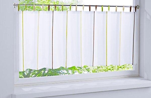 gardinen seite 11 vorhang deko schiebegardinen. Black Bedroom Furniture Sets. Home Design Ideas