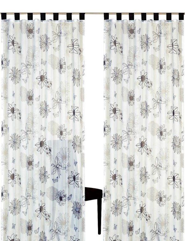 gardinen seite 8 vorhang deko schiebegardinen. Black Bedroom Furniture Sets. Home Design Ideas