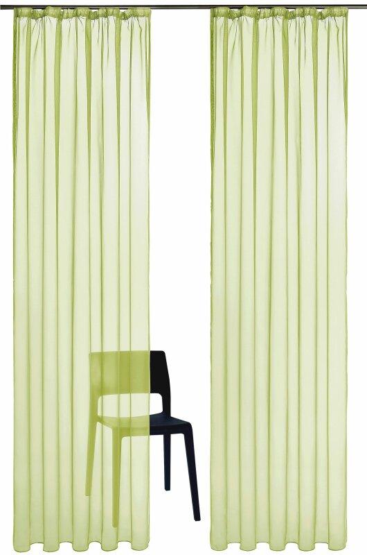 gardinen seite 10 vorhang deko schiebegardinen. Black Bedroom Furniture Sets. Home Design Ideas