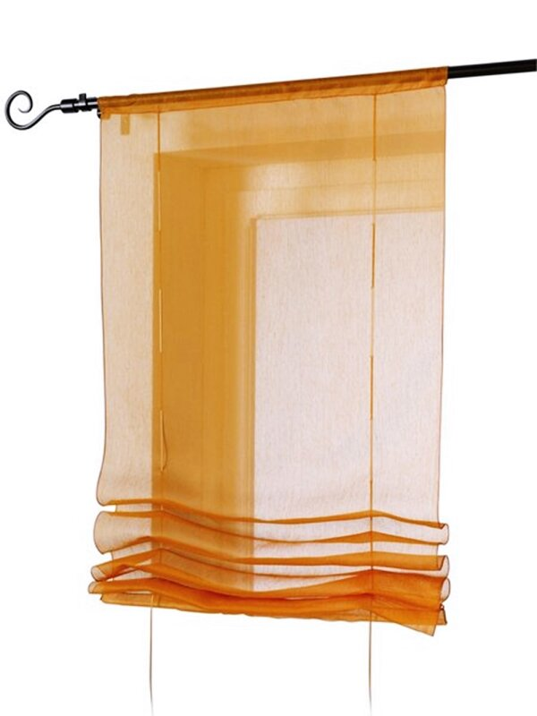 raffrollos raffgardinen vorhang deko schiebegardinen fl chenvo. Black Bedroom Furniture Sets. Home Design Ideas