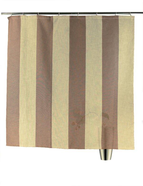 Schals & Vorhänge, Seite 5