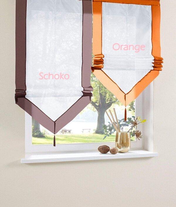mit klettband beautiful casio g shock dw protection g lide beige mit klettband with mit. Black Bedroom Furniture Sets. Home Design Ideas