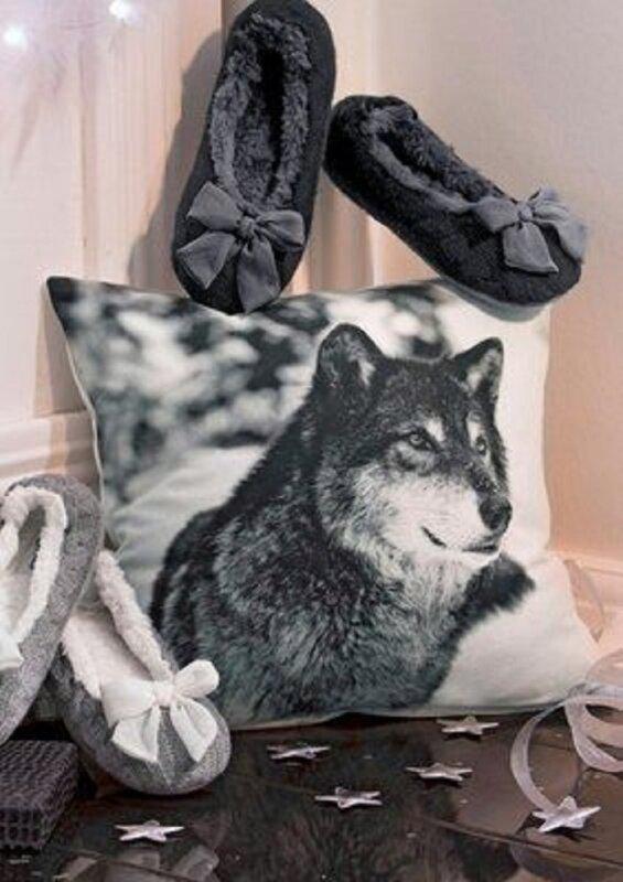 vorhang deko schiebegardinen fl chenvorhang ther. Black Bedroom Furniture Sets. Home Design Ideas