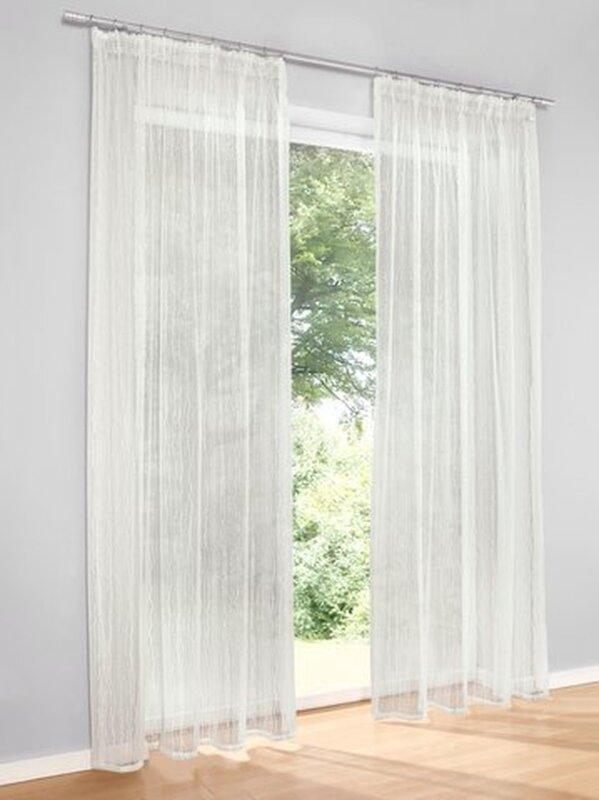 dekostore farbe offwhite heine home 1 st ck mit kr usel. Black Bedroom Furniture Sets. Home Design Ideas