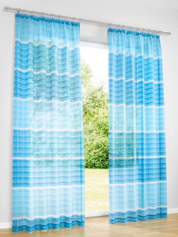 dekostore set farbe blau heine home 2 st ck mit kr usel. Black Bedroom Furniture Sets. Home Design Ideas