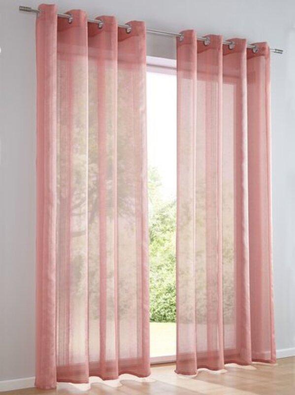dekostore farbe lachs heine home 1 st ck mit sen 1424. Black Bedroom Furniture Sets. Home Design Ideas