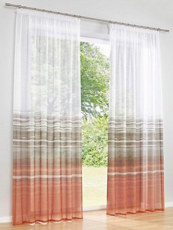 dekostore farbe terra braun heine home 1 st ck mit kr us. Black Bedroom Furniture Sets. Home Design Ideas