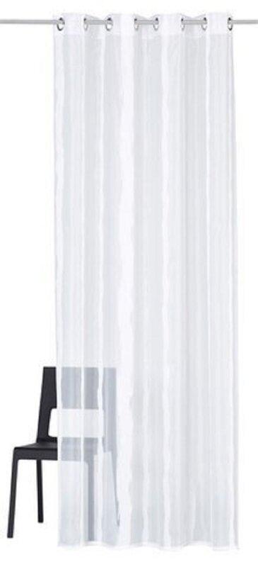gardinen vorh nge seite 5 vorhang deko schiebegardinen fl che. Black Bedroom Furniture Sets. Home Design Ideas