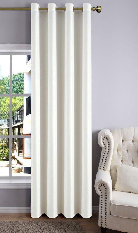 gardinenbox seite 4 vorhang deko schiebegardinen fl chenvorhang. Black Bedroom Furniture Sets. Home Design Ideas