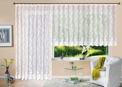 vorhang deko schiebegardinen fl chenvorhang. Black Bedroom Furniture Sets. Home Design Ideas