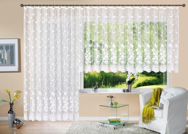 gardinen vorhang deko schiebegardinen fl chenvorhang. Black Bedroom Furniture Sets. Home Design Ideas