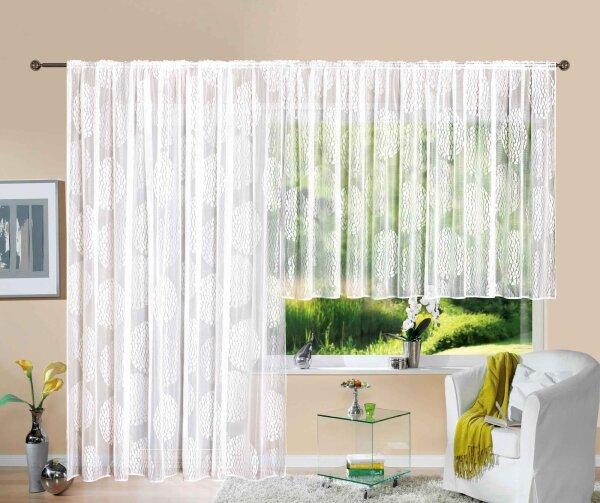 gardinen vorhang deko schiebegardinen fl chenvorhang thermogard. Black Bedroom Furniture Sets. Home Design Ideas