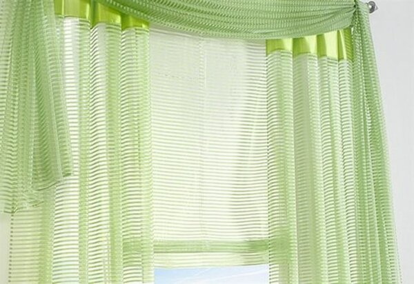 raffrollos raffgardinen vorhang deko schiebegard. Black Bedroom Furniture Sets. Home Design Ideas