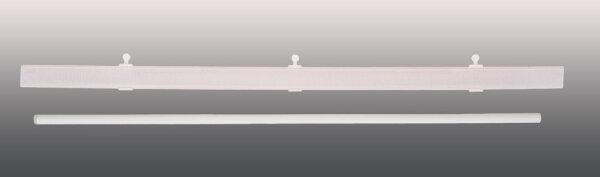 Paneelwagen Mit Beschwerungsstange Maße 59cm Zubehör Fla