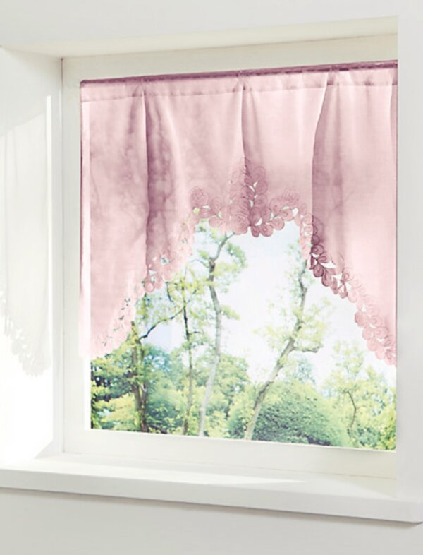 gardinen seite 11 vorhang deko schiebegardinen fl chenvorhang. Black Bedroom Furniture Sets. Home Design Ideas